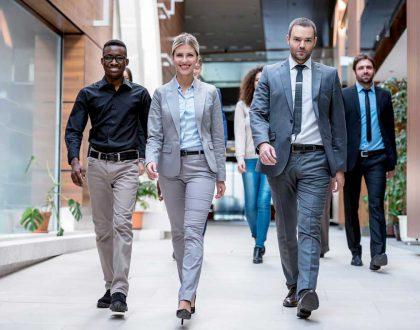 7 راه برای آماده شدن برای یک قرارداد تجاری